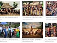 26 Fakta menarik Tentang Kepercayaan Yang Berkembang Pada Masyarakat Flores