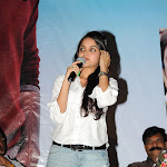 Tolisariga Telugu Movie Audio Launch Gallery
