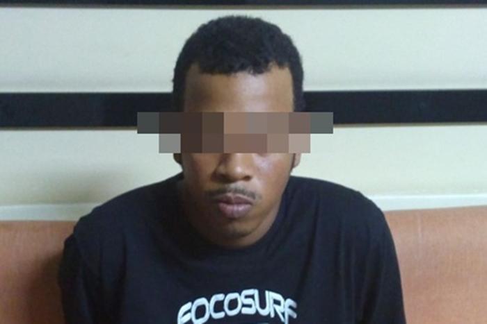 Homem é preso com dinheiro falso no centro de Aracaju