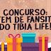 Concurso: Fansite item do Tibia Life!