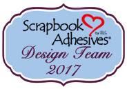 Scrapbook Adhesives by 3L®
