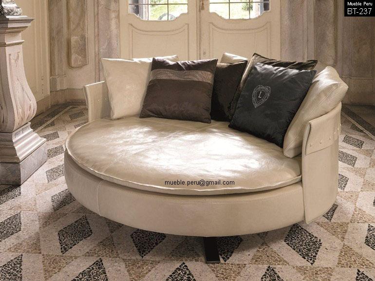Muebles de sala for Sillones de terraza usados