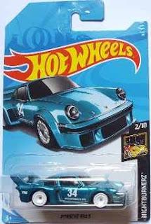 Batman-Hot Wheels Batmobile frase 8 unidades//diferentes-Embalaje original-escala//scale 1:50