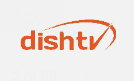DishTV achieved over 65 Lakh unique e- payment transactions until 23rd Nov' 2016 inspite of demonetization of currency notes