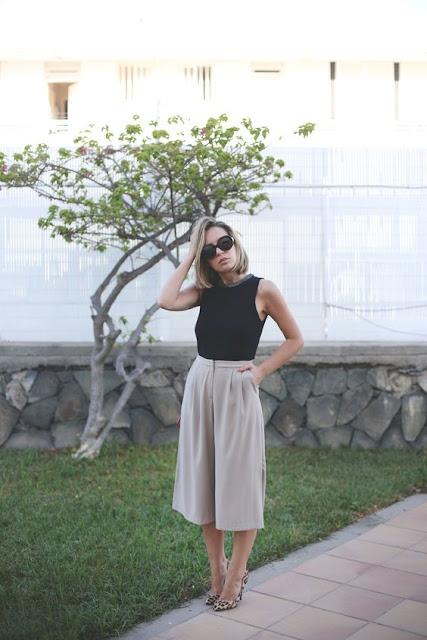 look_ideas_como_combinar_pantalon_culotte_lolalolailo_02