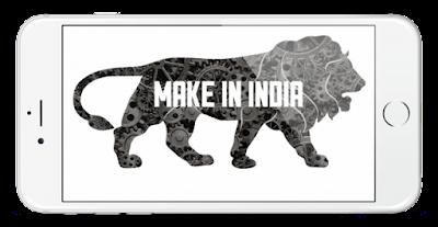 آبل تقترب من صنع الآيفون في الهند