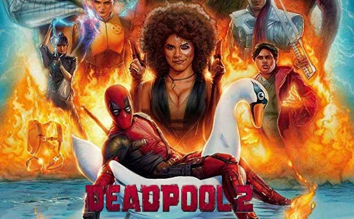 Deadpool: Rob Liefeld claims there may not be the third installment