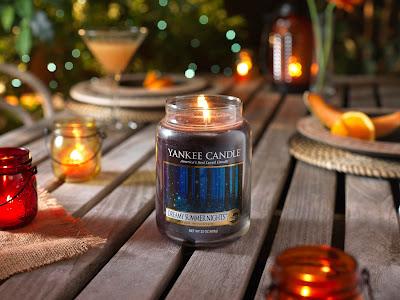 blog beauté, blog bougie, blog lifestyle, blog bougie parfumée, candle blog, revue bougie, candle review, test produit