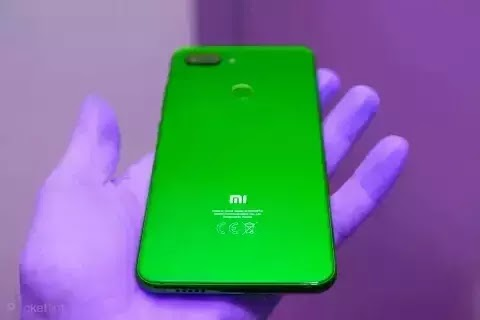 5G smartphone of Redmi will sell the record as soon as it launches in India.