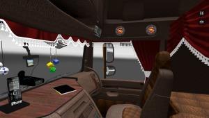 DAF interior by daf1 (1.4.8)