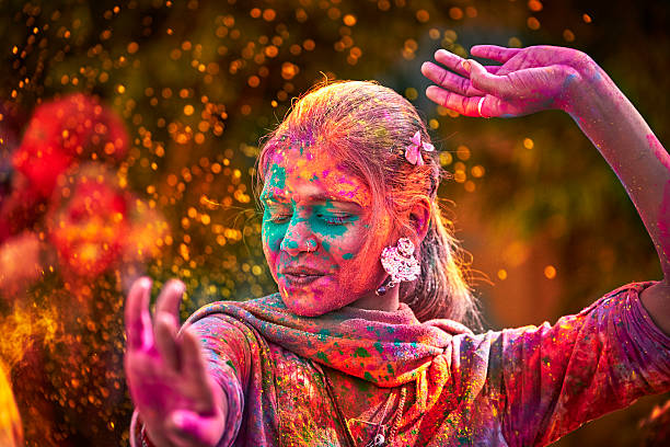 best holi party in delhi ncr pool events