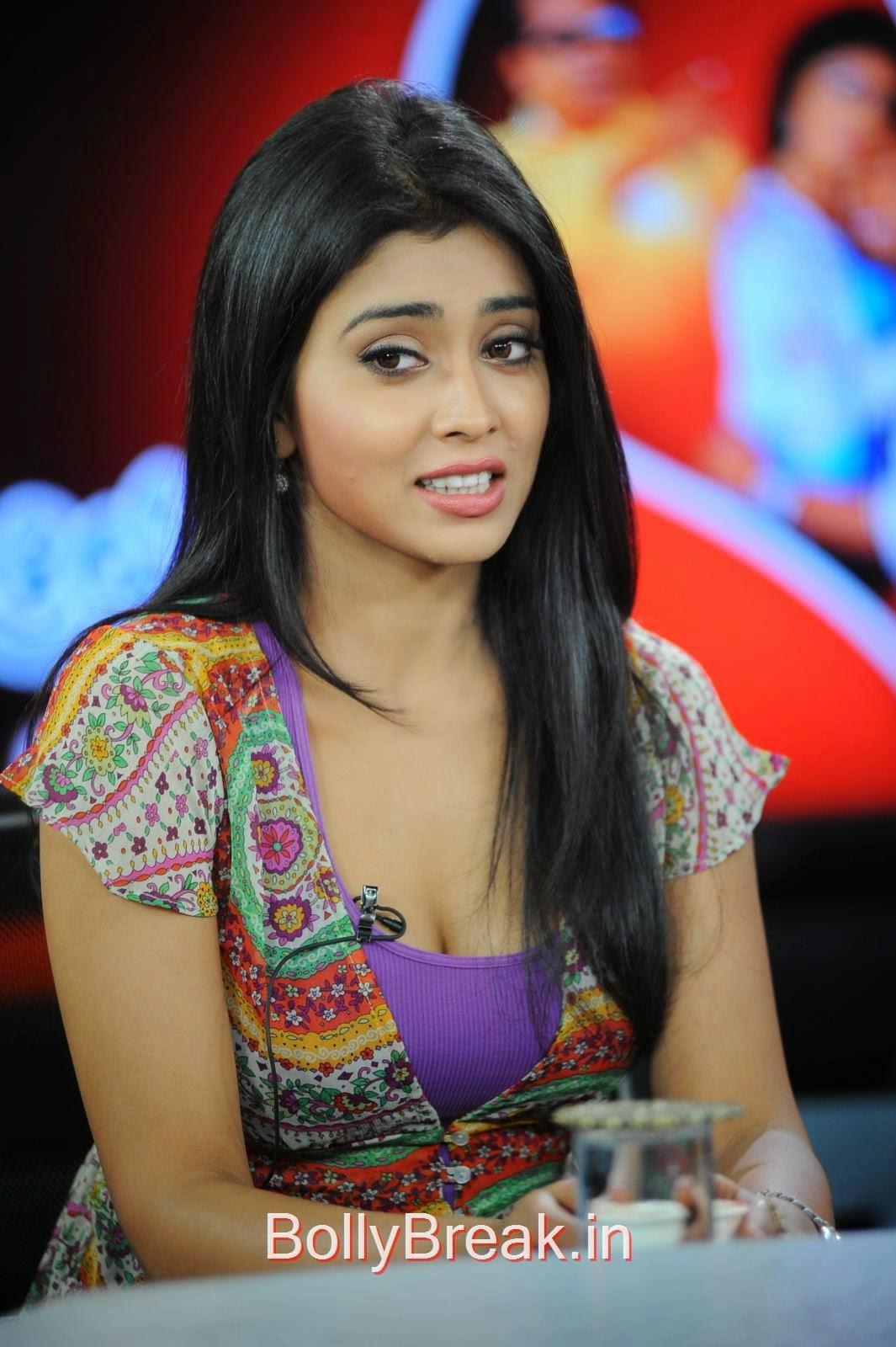 [IMG] [/IMG],  Shriya Saran Hot  Photo Gallery