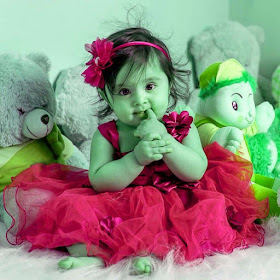 Allfreshwallpaper Cute And Lovely Baby Pictures Free Download