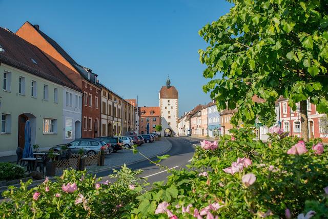 Vilsecker-Muldenweg Amberg-Sulzbacher-Land-01