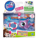 Littlest Pet Shop Tricks & Talents Whale (#2760) Pet