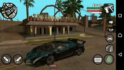 Download Gta Sa Androgamer All Version For Mobile Android No Root