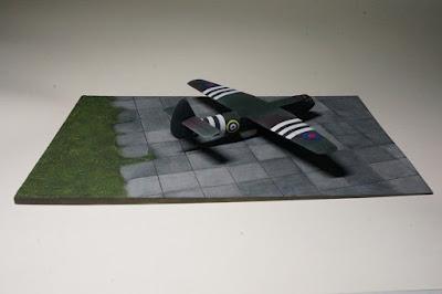 Horsa Glider picture 2