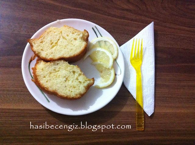 kek tarifi, kek tarifleri, hamur işi tarifleri, yemek tarifleri, yemek tarifi, kek, limon,