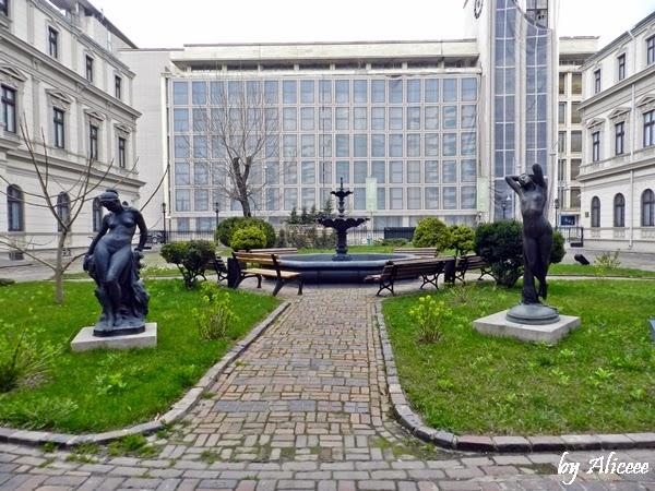 muzeul-de-arta-calea-victoriei