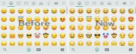 WhatsApp Now Has Its Own Emoji Set - See Them