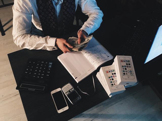 إعلان عن توظيف عون تجاري في شركة(lmb industrie) ولاية الجزائر