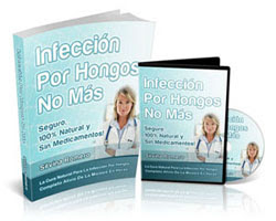 infeccion-por-hongos-no-mas-ebook