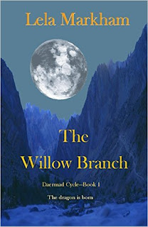 The Willow Branch