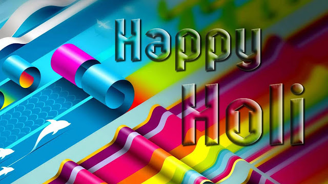 Happy Holi HD Pictures, Wallpapers, Photos Free for Download