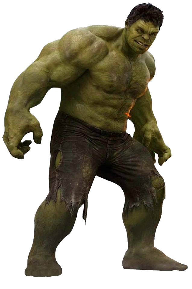 Png Hulk Avengers Vingadores Thor Ragnarok Png World