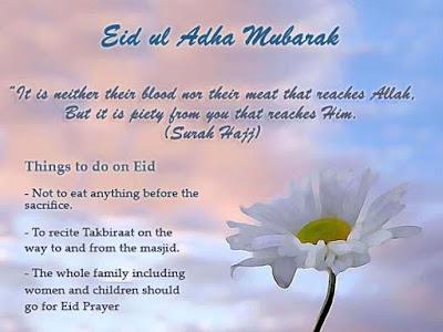 Eid mubarak 2016:Eid ul fitr of 2016