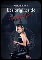 http://www.evidence-boutique.com/accueil/237-les-origines-de-kantie-9791034801237.html