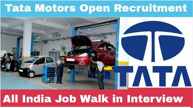 Screen%2BShot%2B22-Aug-18%2Bat%2B9.32%2BAM Tata Motors Job Online Form on compressed air car, pantnagar plant, concept cars, new project, super ace, electric bus, pickup truck, black car,