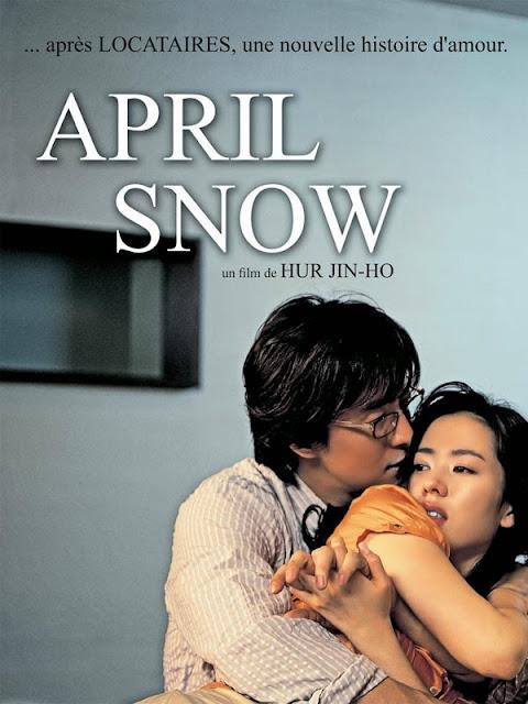 Xem Phim Tuyết Tháng Tư