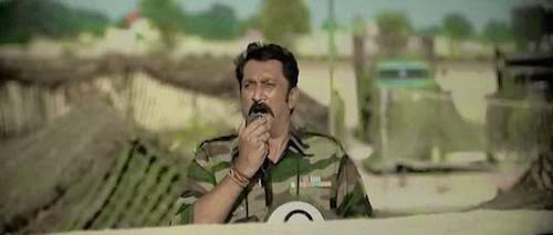 Jai Ho Democracy (2015) Full Movie Free Download HD MKV