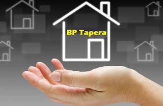 Apa Itu BP Tapera? Apa Tugas Dan Wewenangnya