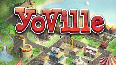 YOVILLE CHEATS HACK TOOL 2013 UPDATED FREE DOWNLOAD