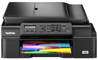 http://www.canondownloadcenter.com/2018/03/brother-mfc-j200-printer-driver-download.html