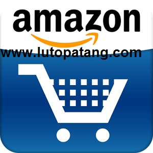 Amazon Audio Video Accessories