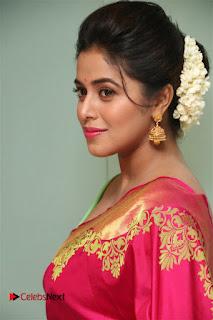 Savarakkathi Movie Audio Launch Pictures  0034