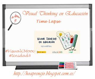 #estoyenlasredes, #hoaprencjoenxarxa, #sócalesxarxes, #VisualMooc, atención, diversidad, estoyenlasredes, Ho aprenc Jo, hoaprencjo, mapas visuales, memoria, proyectos en visual thinking educativo, time lapse,