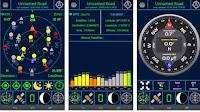 Migliorare la ricezione GPS su Android per l'esatta posizione