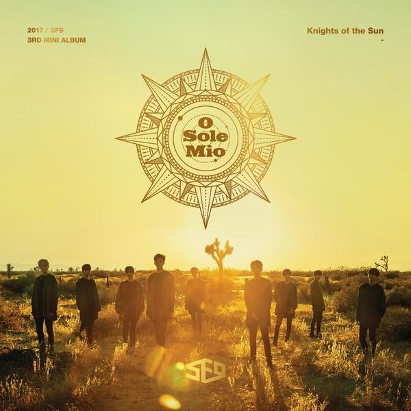 Jennie Solo Mp3 Download: O Sole Mio (오솔레미오)