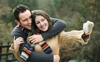 للرجال والنساء نصائح لحلّ المشاكل الزوجية وإنهاء الخلاف برومانسية