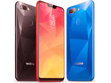 OPPO Realme 2 Smartphone Full Specification and Price