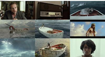Download Life of Pi Film Terbaru
