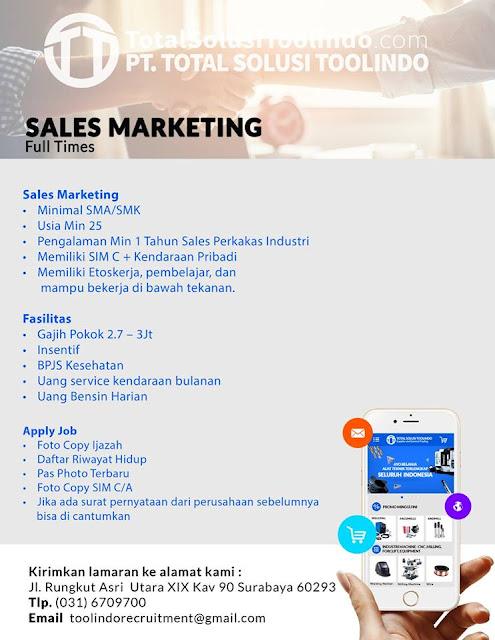 https://lokerkerjapt.blogspot.com/2018/10/lowongan-kerja-sales-marketing-pt-total.html