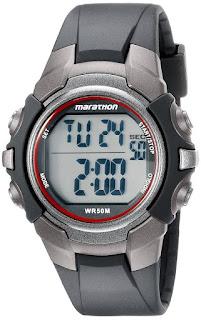 Timex Sport Marathon Full Size T5K642