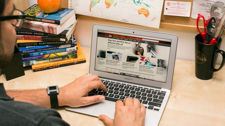 Laptop Yang Cocok Bagi Para Pelajar