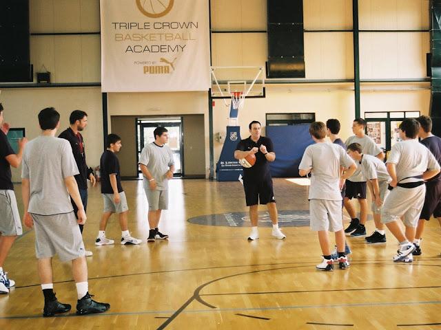 Προβλήματα στην αξιοποίηση των ταλαντούχων παικτών