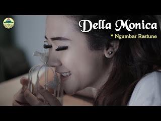 Della Monica - Ngumbar Restune